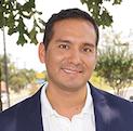 Manuel Oblitas, profile picture