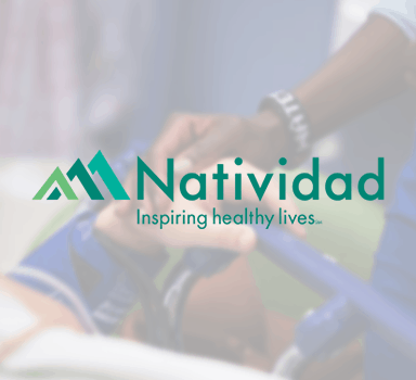 Natividad, VND Portfolio