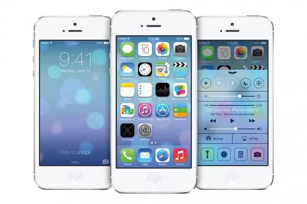 apple-unveils-ios