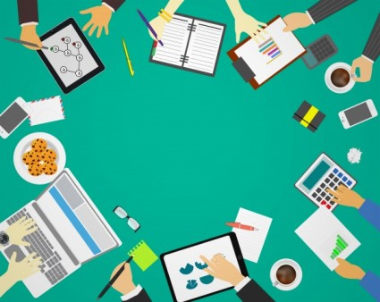 business-meeting-for-web-development-and-strategy--concept