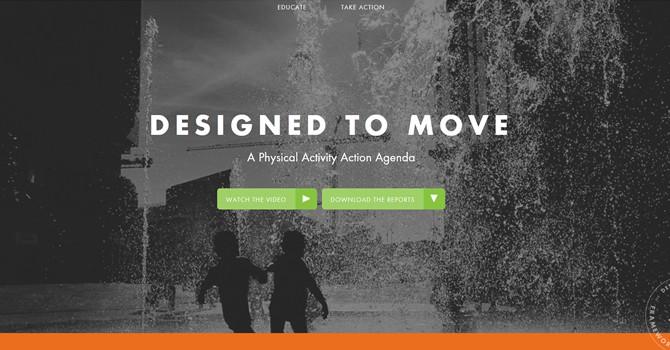 flat-design-design-move