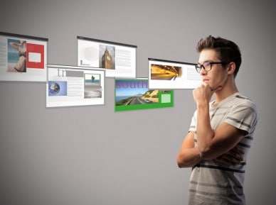 tips and tricks for web designers