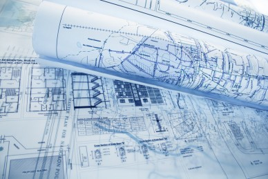 why do you need a blueprint session?