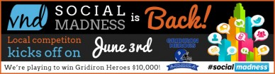 vote for vnd social madness banner