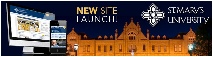 vndbannerStMarys-launch
