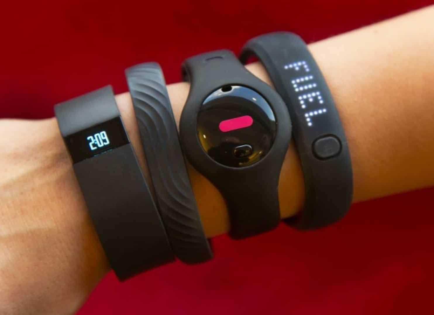 the future of wearables web design san antonio